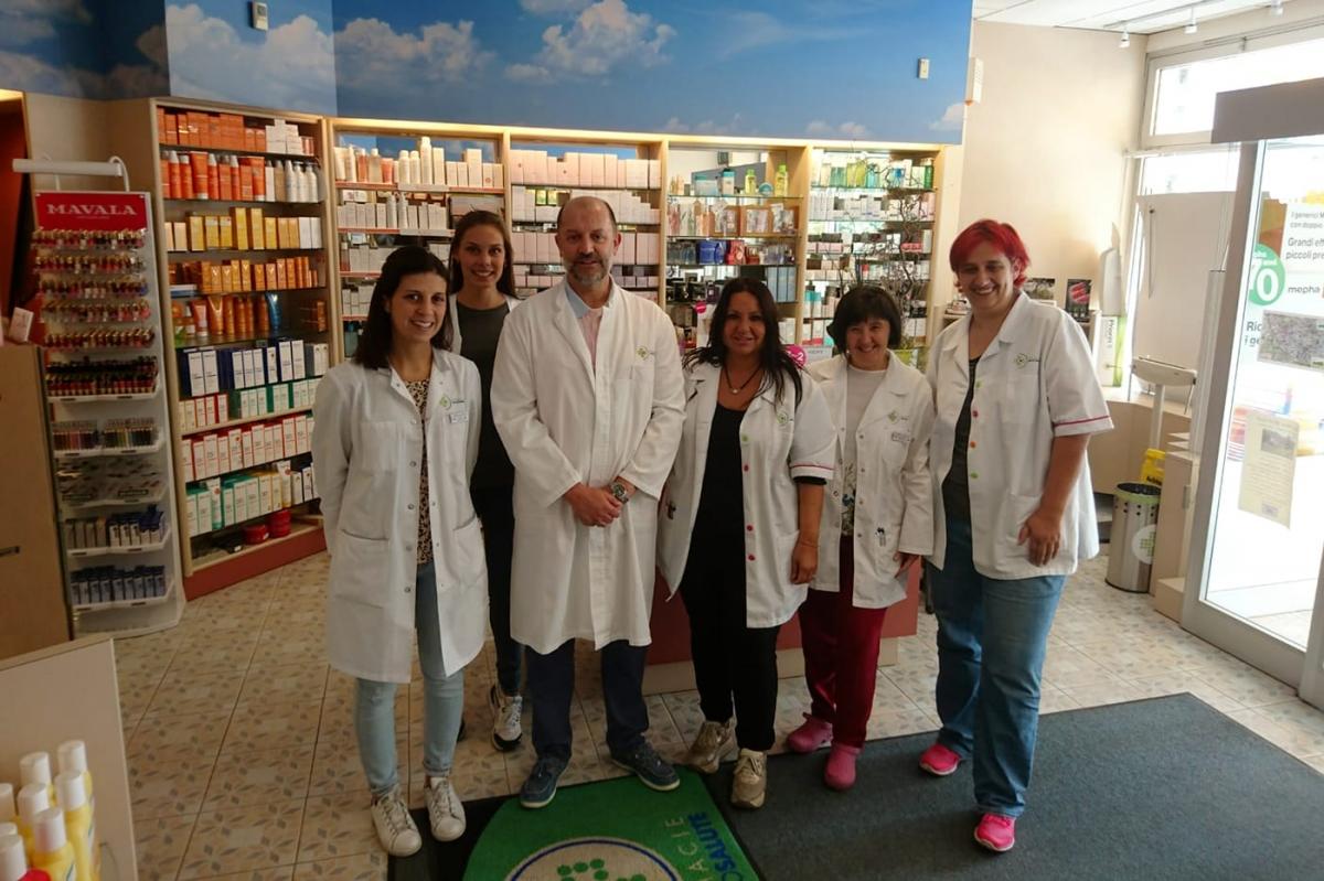 farmacia-coldrerio-1.jpg