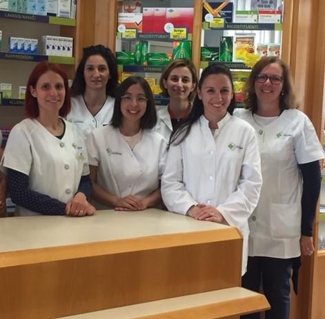 farmacia-malcantonese-2020.jpg