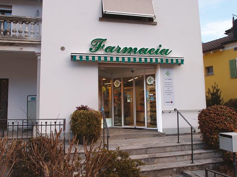 farmacia-moretti.jpg