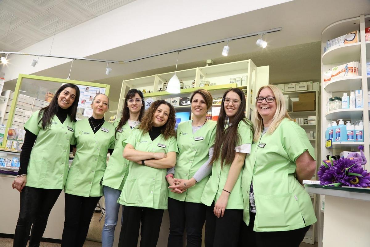 farmacia-pestoni.jpg