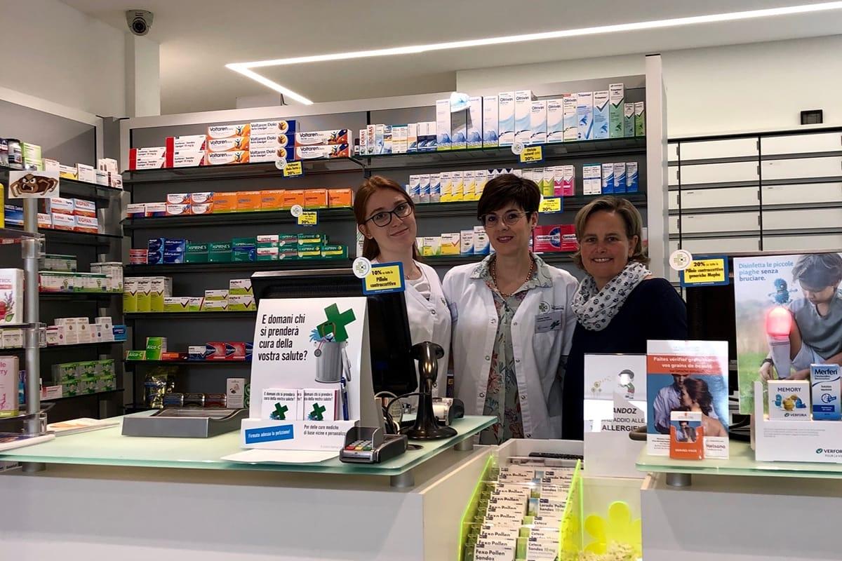 farmacia-serravalle-2019.jpg