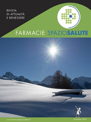 https://www.farmaciespaziosalute.ch/images/small/2019-12.jpg